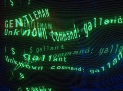 Gentleman Remix Lyrics Gallant Ft T-Pain