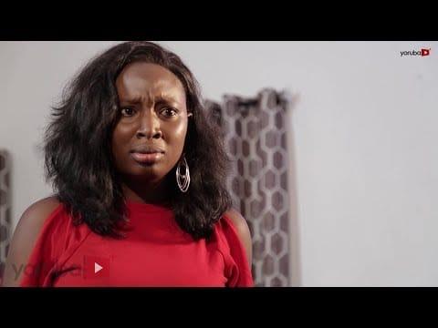 Idi Pataki (Reason) Latest 2019 Yoruba Movie