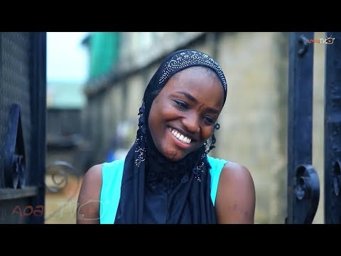 Omo Hausa Latest 2019 Yoruba Movie