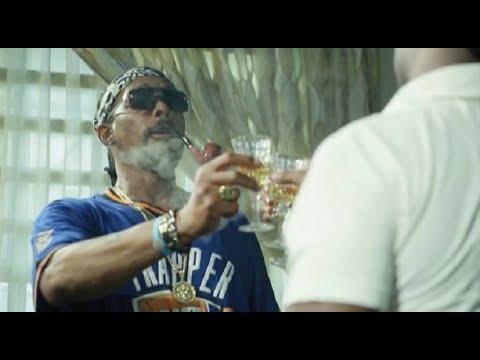 Prison Break Season 25 Nigerian Nollywood Movie