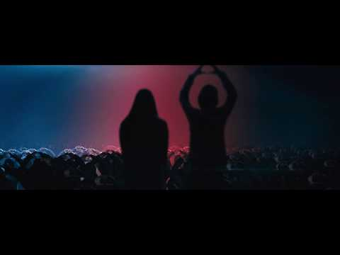 Video Steve Aoki & Alan Walker Are You Lonely ft. ISÁK