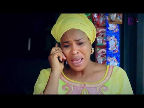 Oun Mori Latest 2019 Yoruba Movie