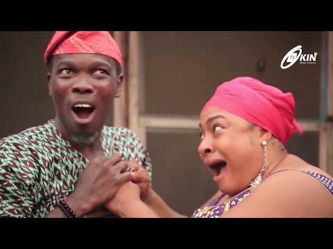 Ayelabola Latest 2019 Yoruba Movie