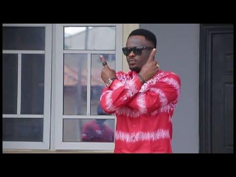 One Man Squad Season 16 Nigerian Nollywood Movie