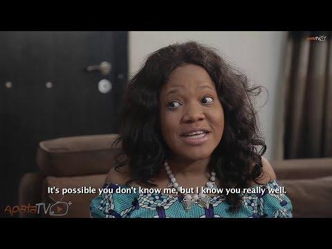Atunbotan Latest 2019 Yoruba Movie