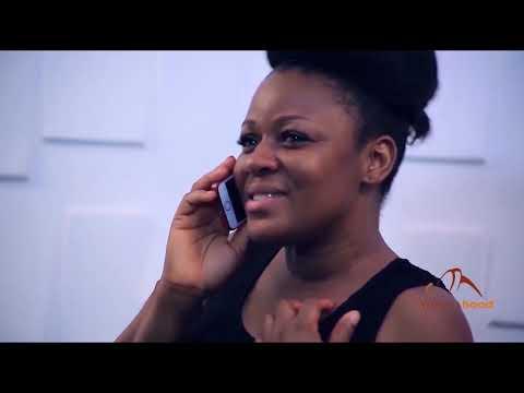 Ife Iku Latest 2019 Yoruba Movie