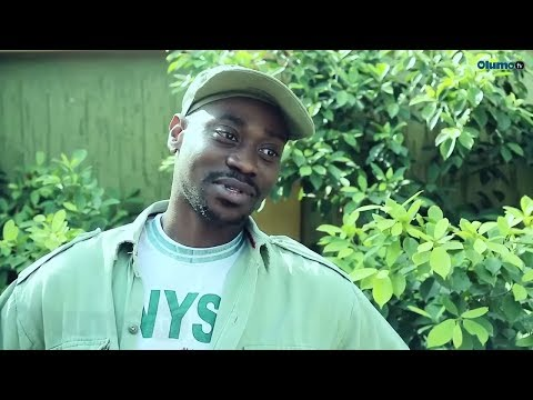 Tegbon Taburo Latest 2019 Yoruba Movie