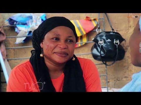 Epo Pupa Latest 2019 Yoruba Movie