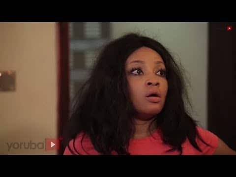 Ibale Latest 2019 Yoruba Movie