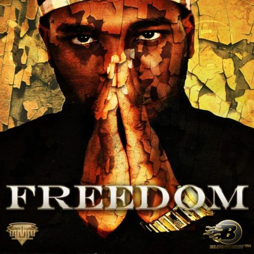 LYRICS: Burna Boy - Freedom • GLtrends.com.ng