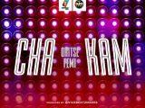Oritse Femi – Cha Kam + Mp3 Download