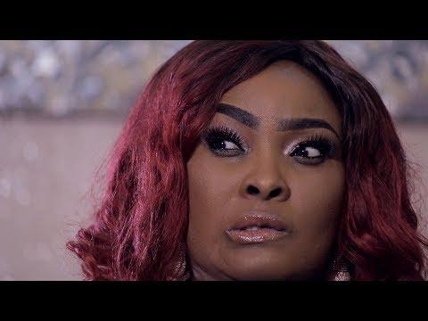 Obirin Latest 2019 Yoruba Movie