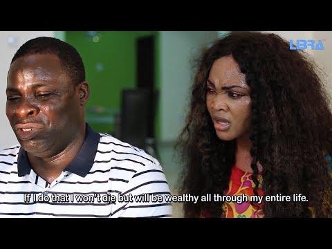 Wealth (Oro) Latest 2019 Yoruba Movie