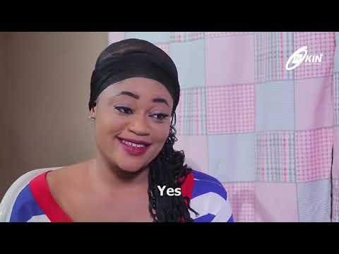 Unhidden Lies Latest 2019 Yoruba Movie