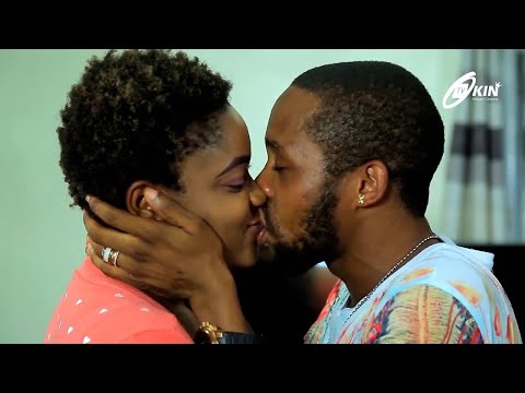 Waterloo (Idako) Latest 2019 Yoruba Movie