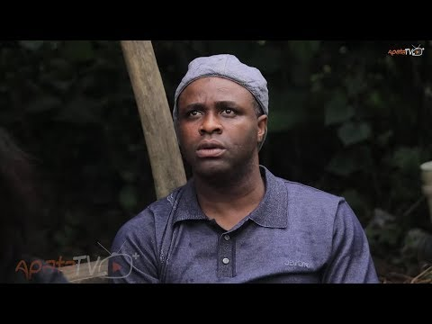 Zino Latest 2019 Yoruba Movie