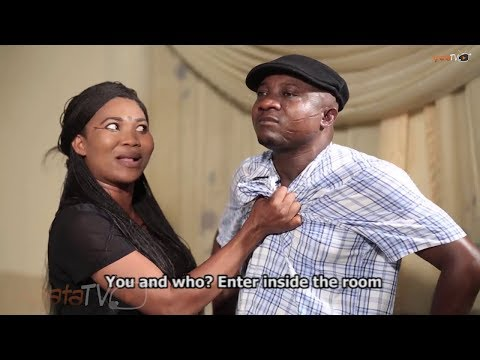 Pata Pupa Latest 2019 Yoruba Movie