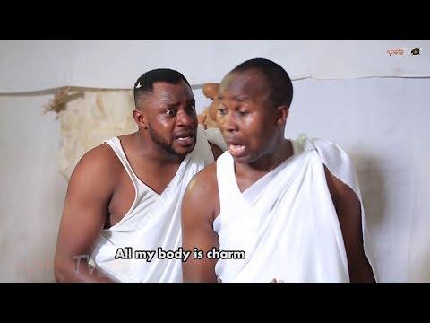 Ado Agbara Latest 2019 Yoruba Movie