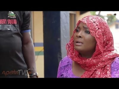 Awoso Latest 2019 Yoruba Movie