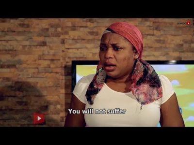 Adisa Latest 2019 Yoruba Movie