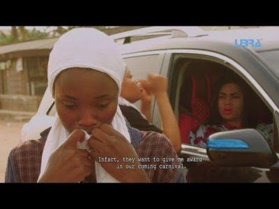 Ebubu Mi (My Fate) Latest 2019 Yoruba Movie