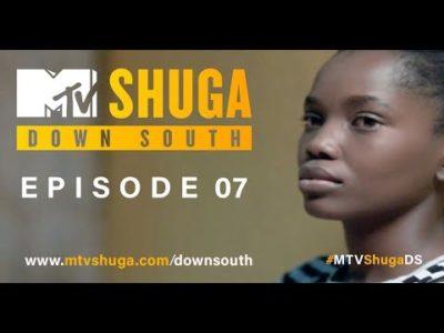 MTV Shuga Down South (S2) Season 2 Episode 7