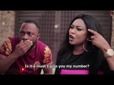 Paminku Iyawo Latest 2019 Yoruba Movie
