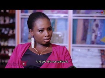 Fifehan Latest 2019 Yoruba Movie