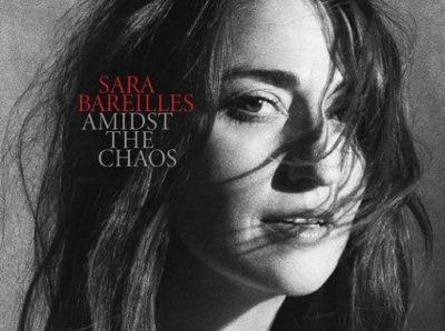 A Safe Place to Land Lyrics Sara Bareilles