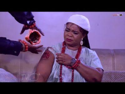 Eniyan Latest 2019 Yoruba Movie