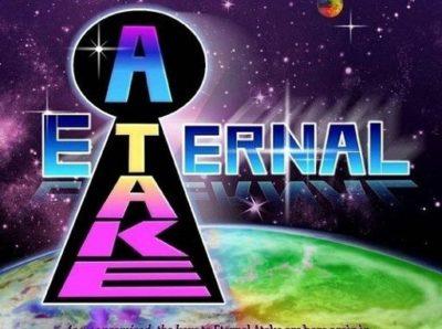 Watch This Lyrics Lil Uzi Vert   Eternal Atake