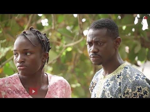 Akalamagbo Latest 2019 Yoruba Movie