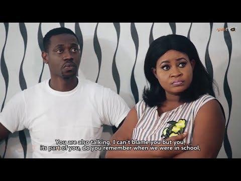 Ore Ojo Kan Latest 2019 Yoruba Movie