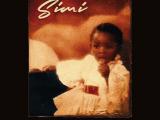 Simi – Hide And Seek • GLtrends.com.ng