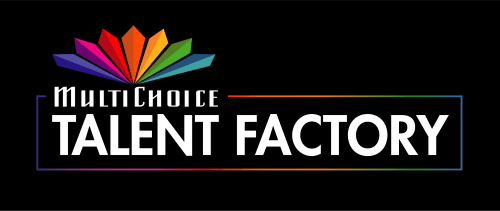 2019 Talent Factory Film Skills Development Programme for African Creatives At MultiChoice
