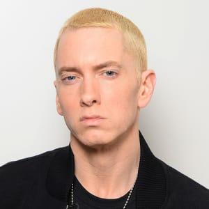 Logic Ft Eminem Homicide