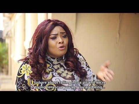 Ipe Iranlowo Latest 2019 Yoruba Movie