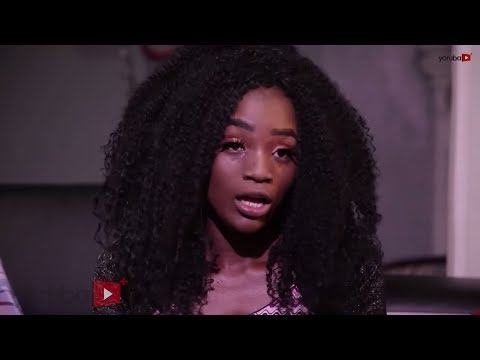 Teni N Teni Latest 2019 Yoruba Movie