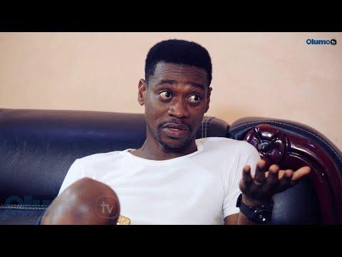 Majemu Latest 2019 Yoruba Movie