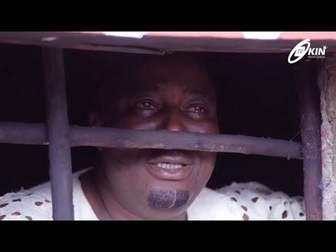 MODELE OJULOGEN Latest 2019 Yoruba Movie