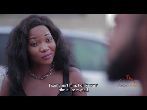 Ikun Latest 2019 Yoruba Movie