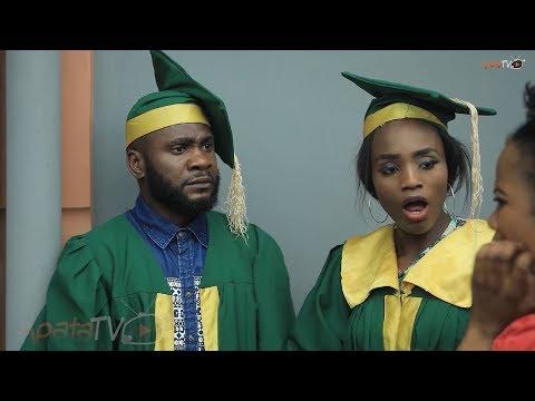 Kadara Olorun Latest 2019 Yoruba Movie