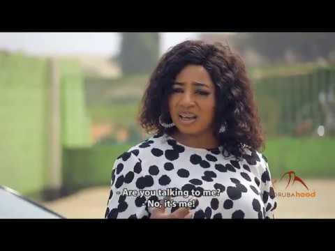 Asife Ire Latest 2019 Yoruba Movie