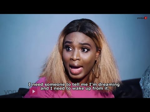 Otelemuye (Detective) Latest 2019 Yoruba Movie