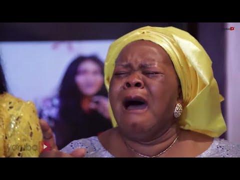 Ipinnu Latest 2019 Yoruba Movie