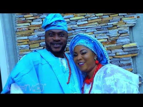 Omo Hausa Part 2 Latest 2019 Yoruba Movie