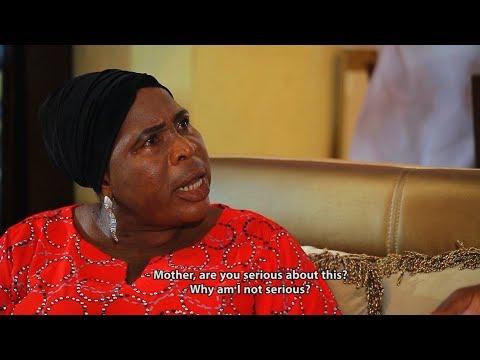 Ahun Latest 2019 Yoruba Movie
