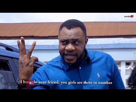 Ninu Aye Part 2 Latest 2019 Yoruba Movie