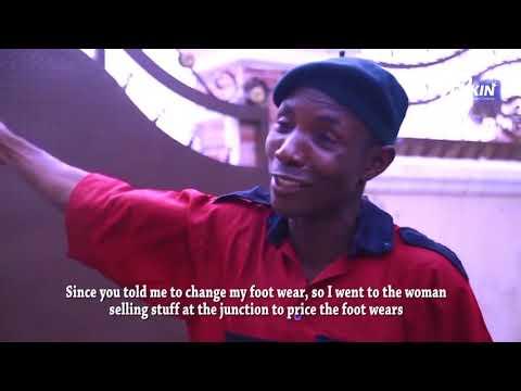 ASIRI OKUNKUN PART 2 Latest 2019 Yoruba Movie