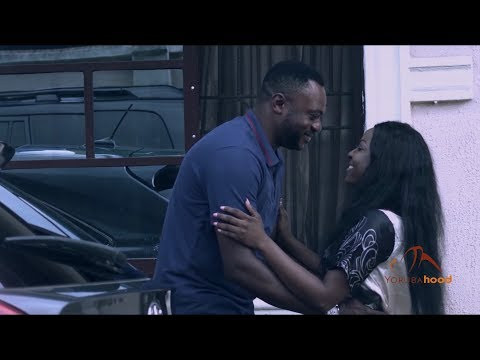 Order From Above Part 2 Latest 2019 Yoruba Movie